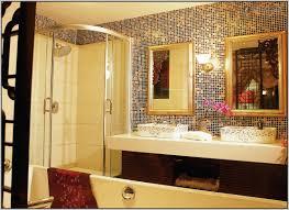 100 subway tile backsplash home depot canada living room