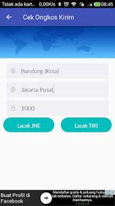 Cek Resi Cek Resi Jne Paket Play Softwares Am1i6hw5crtr