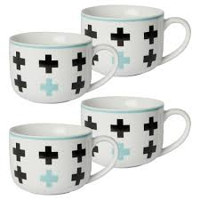 the 24 best teal mugs on the internet diy passion