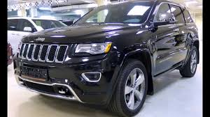 jeep indonesia 2015 jeep grand cherokee accessories cars auto new cars auto new