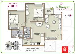 2bhk house plans two bhk home design the base wallpaper