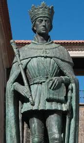 Duarte I de Portugal