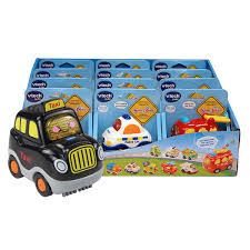 toy boats u0026 assorted vehicles kmart