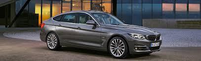 lexus dealership in california used cars vista ca used cars oceanside provident auto sales