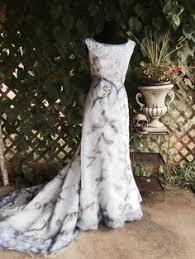 corpse wedding corpse wedding dress fashion dresses