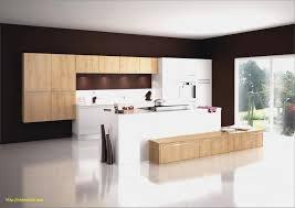 stratifié dans cuisine stratifié cuisine impressionnant cuisine stratifie photos de