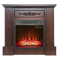 Electric Fireplace Logs Electric Fireplace Inserts Home Depot Electric Fireplace Logs Home