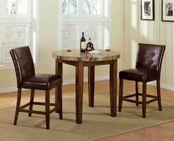 Luxury Dining Room Set Extraordinary Dining Table With Two Chairs Stunning Design 2 Chair