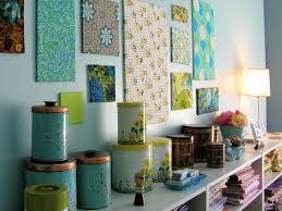 cheap home interior cheap decorating ideas for home interior 4 home ideas