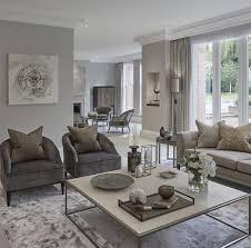 99 greige living room decor inspiration 38 decoração