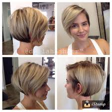 growing out a bob hairstyles best 25 pixie bob haircut ideas on pinterest pixie bob long