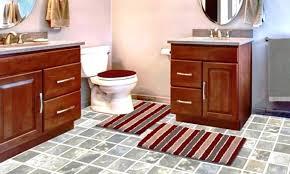 Silver Bathroom Accessories Sets Walmart Bathroom Accessories Sets U2013 Homefield