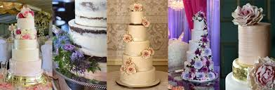 wedding cakes derby nottingham leicester