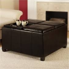 ottomans benches seating living room max furniture