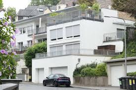 Das Wohnzimmer Wiesbaden Biebrich 5 Zimmer Und Mehr Wohnungen Zum Verkauf Wiesbaden Mapio Net