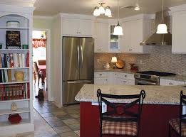 White Beadboard Kitchen Cabinets Kitchen Beadboard Kitchen Cabinet Doors Diy Replacement White