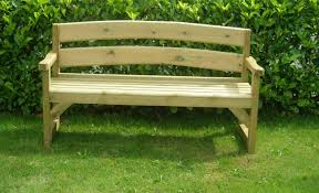 simple garden bench plans free get inspired with home design and