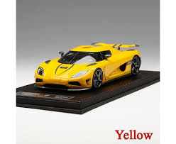 koenigsegg yellow agera s limited edition different colors by frontiart