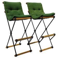 30 inch folding stool folding stool step folding bar stool target