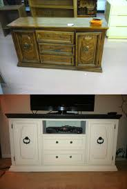 How To Build Wood Tv Stands Top 25 Best Cool Tv Stands Ideas On Pinterest Farmhouse Cooling