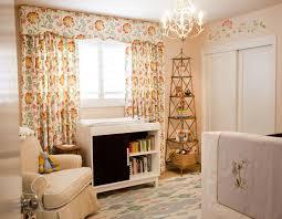 bedroom track lighting u2013 home decoration