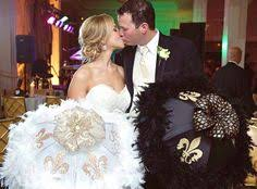 second line wedding and groom wedding second line umbrellas by nolabands