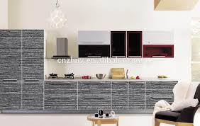 melamine sheets for cabinets melamine faced chipboard kitchen cabinets melamine faced chipboard
