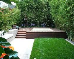 Bamboo Garden Design Ideas Bamboo Garden Designs Garden Design Ideas Bamboo Garden Design