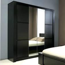 model chambre a coucher model armoire de chambre annsinn info
