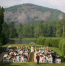 mountain wedding high hton viewpoints five reasons to say i do to a mountain