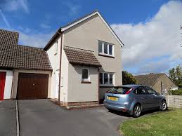 lettings properties to let in and around chard houses to rent