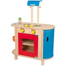 cuisine duo vilac large chef kitchen 6194 magicforesttoys vilac for or