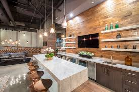 loft kitchen ideas modern loft kitchen ideas loft living room loft kitchen what