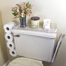creative bathroom decorating ideas creative and practical diy bathroom storage ideas