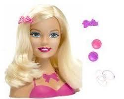 barbie accessories ebay