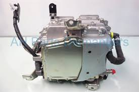 lexus warranty for hybrid battery buy 1000 2013 lexus es300h hybrid battery inverter g92a0 33021