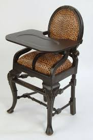 Baby Rocking Chairs For Sale Best 25 Baby High Chairs Ideas On Pinterest Maternity Chair