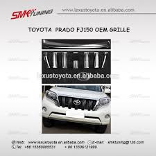 toyota prado toyota prado 2014 toyota prado 2014 suppliers and manufacturers
