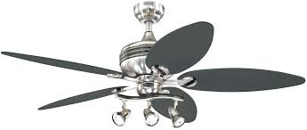 benefits of ceiling fans funky ceiling fans benefits of contemporary ceiling fan light