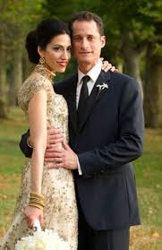 wedding dress chelsea chelsea clinton s wedding dress who will be the designer