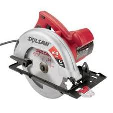 home depot black friday 2016 worm drive skilsaw skil 13 amp 7 1 4 inch circular saw kit skilsaw corded adjustable