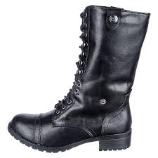 s fold combat boots size 11 fold combat boot oralee s