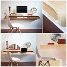 admirable resolution floating wall desk with floating wall desk