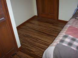Wellmade Bamboo Flooring Reviews by Fabulous Ebony Bamboo Flooring Islander Flooring 3 34 Solid Bamboo