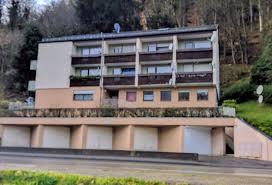 Polarion Bad Liebenzell Wohnungen Zum Verkauf Bad Liebenzell Mapio Net