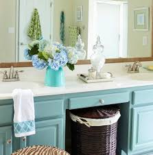 bathroom ideas on a budget 20 budget bathroom ideas midwest living