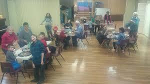 cookie sale for justhope u2013 columbus community congregational