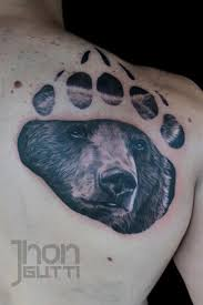 185 superb hunting tattoos parryz com