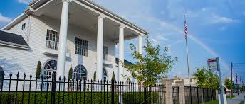 funeral homes in houston tx morales funeral home houston tx