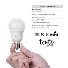 incandescent light bulb specifications e17 globe 40 w bulb g40 40w incandescent bulbs replacement warm